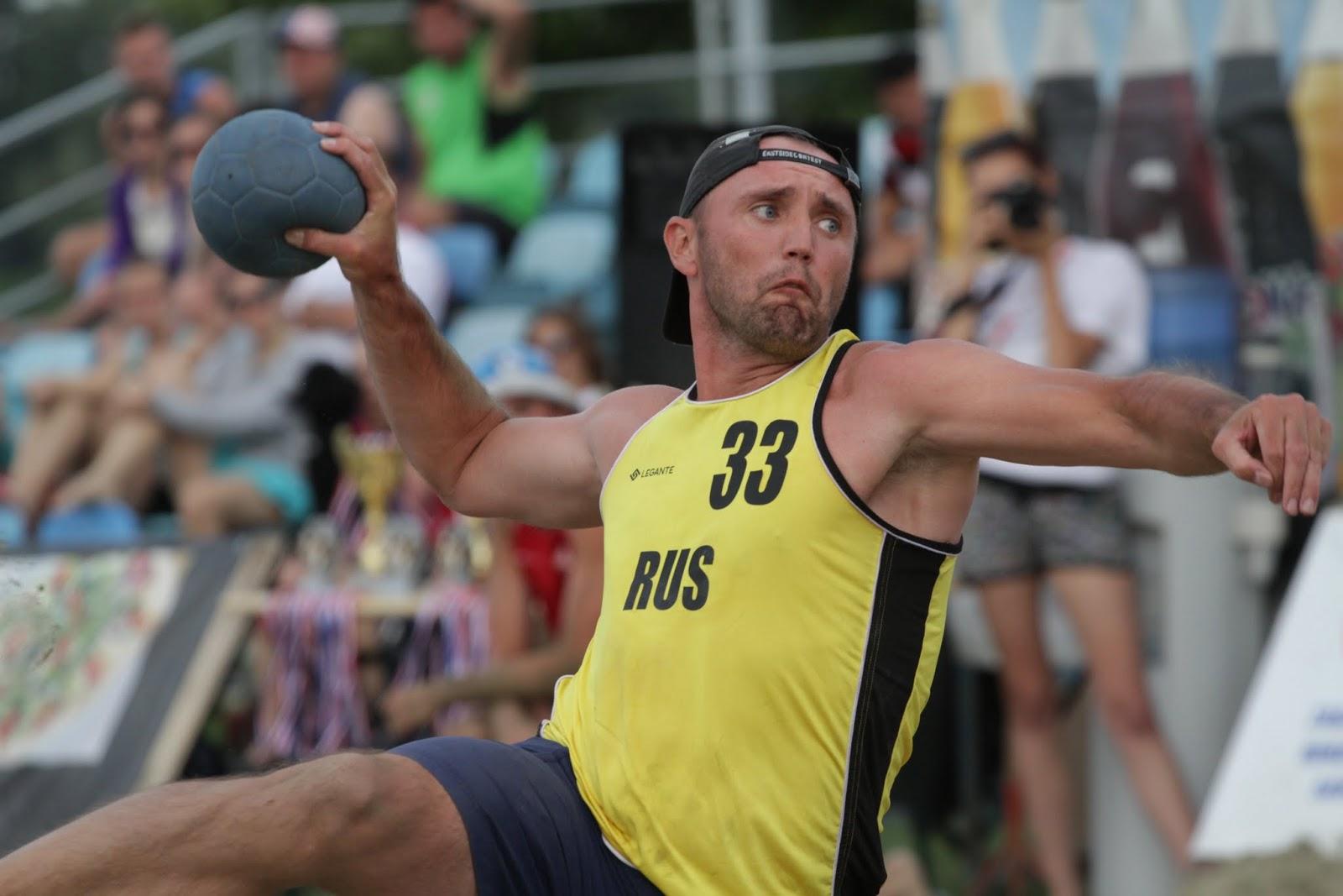 Zagreb Open 2013