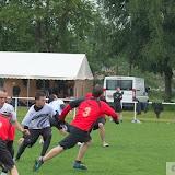 Championnat D1 phase 3 2012 - IMG_3931.JPG
