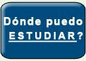 Soy Sordo/a