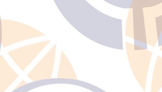 [YAML: gp_cover_alt] Ител