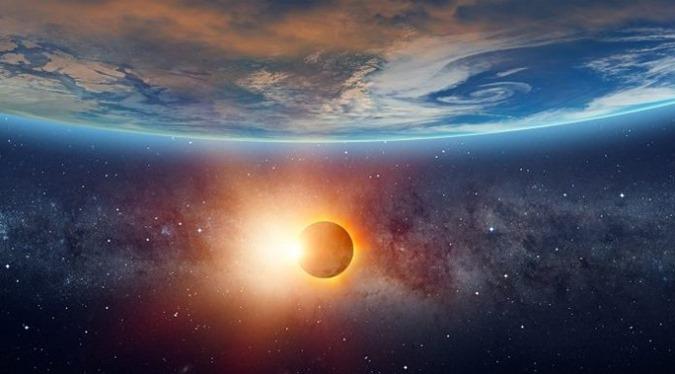 3 mitos do espaço comum que irão fazer você repensar tudo o que você aprendeu na escola