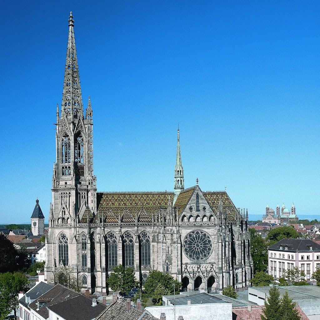 Ged__chtniskirche Speyer_1.jpg