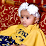 yogesh Dawange's profile photo
