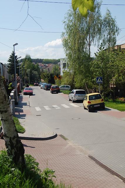 Grodnieńska - DSC_8695.JPG