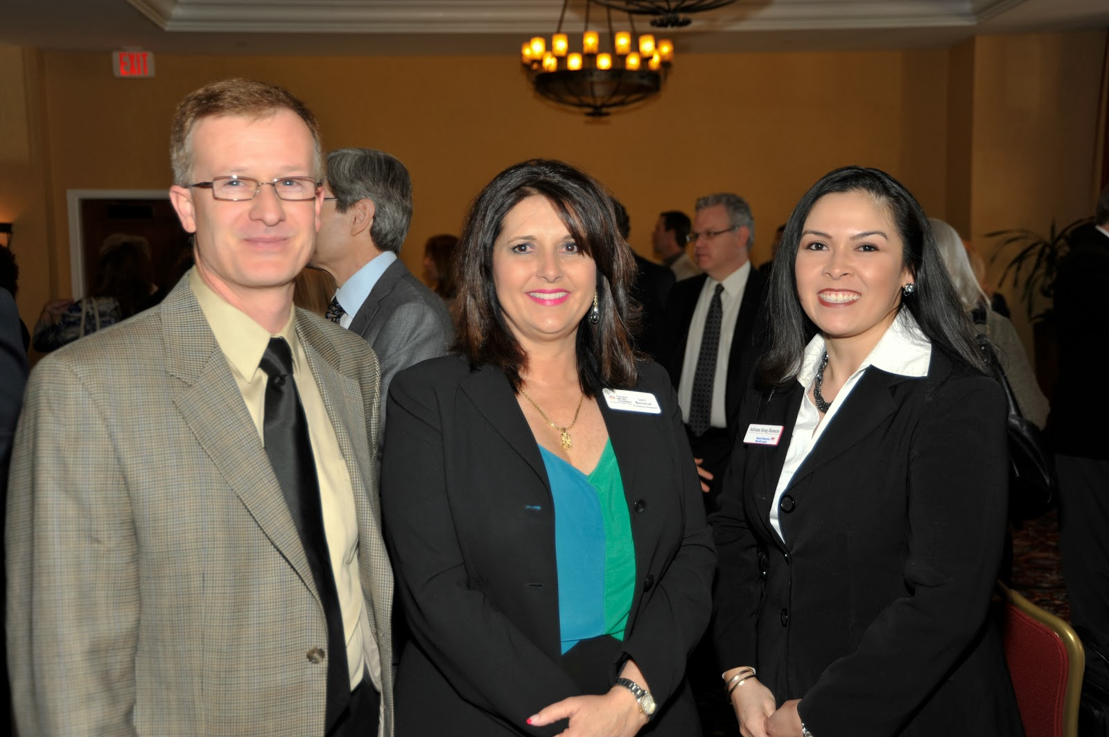 2013 State of the City - 130219-TucsonChamber-StateOfCity-024.jpg