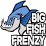 Big Fish Frenzy's profile photo