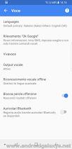 Samsung Android Oreo beta 1 (49).jpg