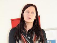 09 Berki Dalma, a Drégelypalánki Közművelődési és Turisztikai Nonprofit Kft. képviseletében jelen meg a rendezvényen.jpg