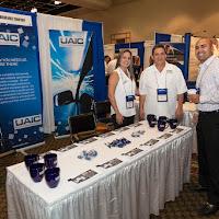 2015 LAAIA Convention-2092