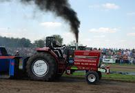 Zondag 22-07-2012 (Tractorpulling) (48).JPG