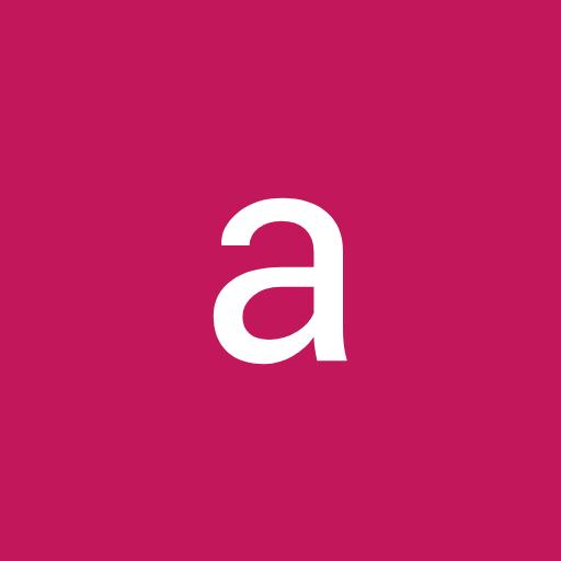 user andrea barton apkdeer profile image