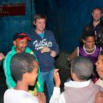 2011-09_danny-cas_ethiopie_089.jpg