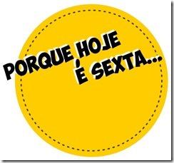 SEXTA1