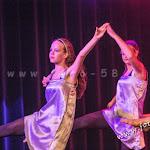 fsd-belledonna-show-2015-323.jpg