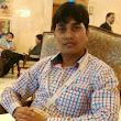 Shiv Kumar G