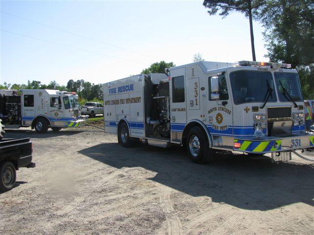 Floyd Farm Service Fire 014.jpg