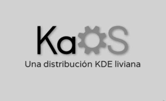 Kaos-2014-11.png