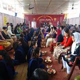Matri Puja 2014-15 VKV Balijan (12).JPG