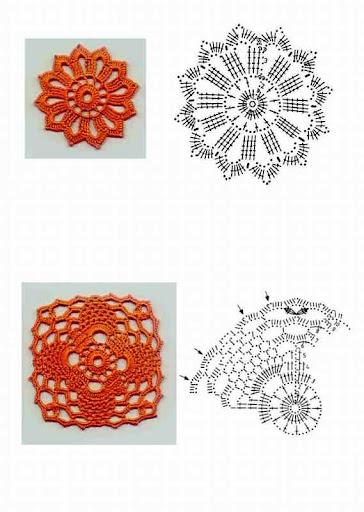 mas cuadros en crochet 0039
