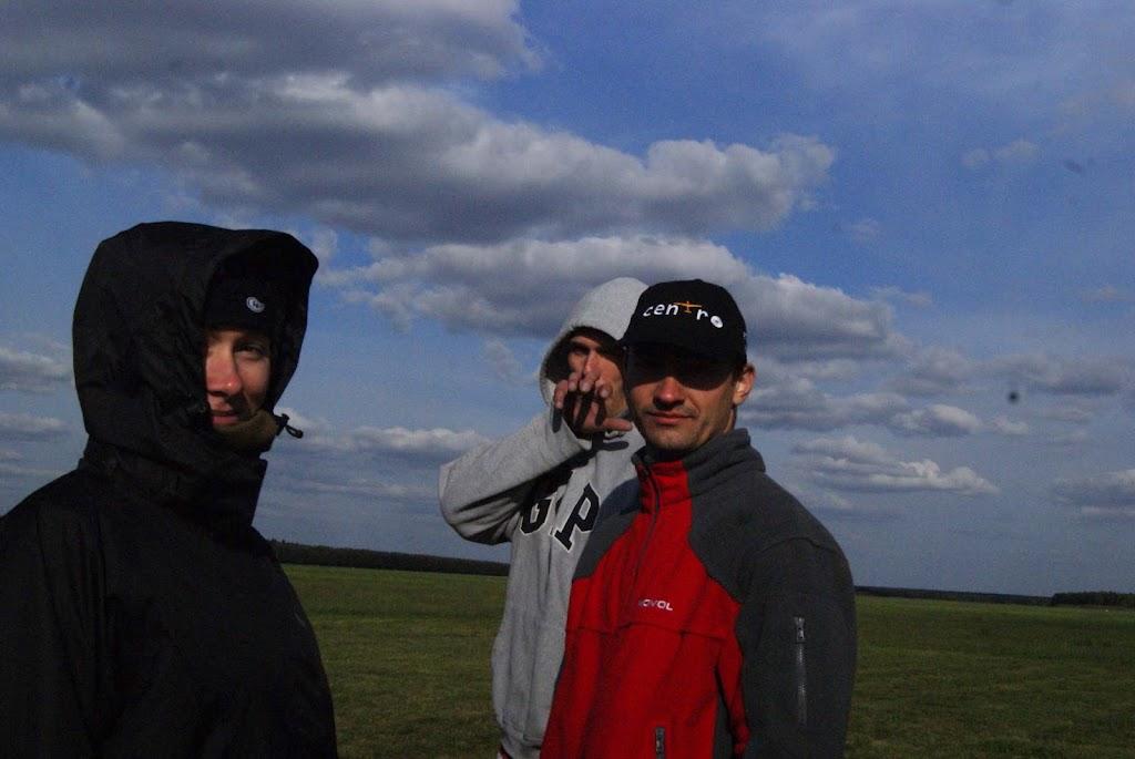 zawody ZPS w Spale 22 maja 2012 - DSC03879.JPG