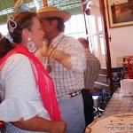 Bizcocho2008_052.jpg