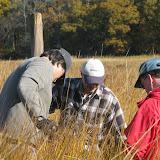 Guilford Salt Meadow Sanctuary Osprey Platform - sfs%252C10-25-09%2Bosprey%2Bplatform%2Binstall%252C011.JPG