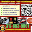 Used Car Buying Inspection Service