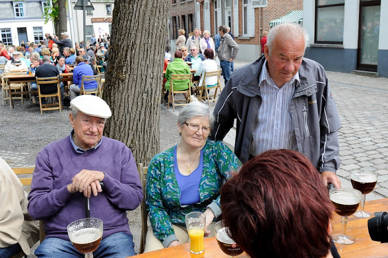 Kust- en Ambachtenmarkt 2015 _DSC0522-001.jpg