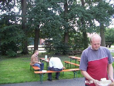 Gemeindefahrradtour 2008 - -tn-Bild 035-kl.jpg