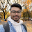 Sahil Makwane's profile photo