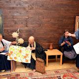 Сэссин с Сёдо Харада Роси в России - TxSmPB7nXAE.jpg
