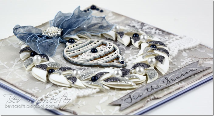 bev-rochester-noor-leabilities-wreath-die2