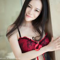 [XiuRen] 2014.01.10  NO.0082 Nancy小姿 0022.jpg