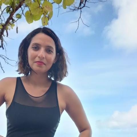 Helen Cruz Address Phone Public Records Radaris