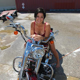 BikeWashTTT29Oct2011