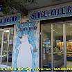 SURGELATI L'ARTICO TOP CLUB CARD.jpg