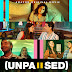 'Unpaused' Review:  A mixed-bag affair that fails to match the magic of 'Putham Pudhu Kaalai'