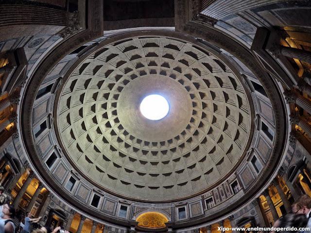cupula-panteon-roma.JPG