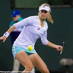 Ekaterina Makarova - 2016 BNP Paribas Open -DSC_5242.jpg