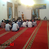 Lailatul Ijtima Pemkab Sukabumi Hanya Dihadiri 103 dari 317 Pejabat Undangan