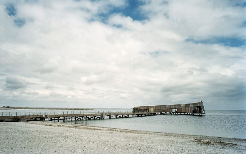 kastrup-sea-bath-4