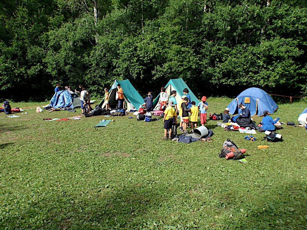 Campaments dEstiu 2010 a la Mola dAmunt - campamentsestiu554.jpg