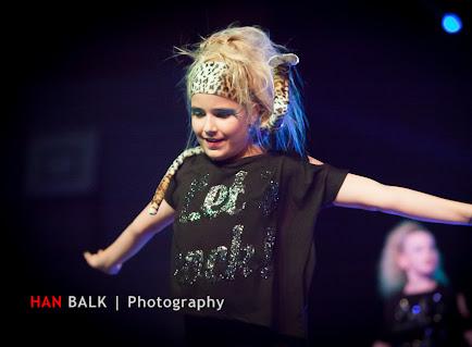 Han Balk Agios Dance-in 2014-0178.jpg
