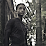 earl grant's profile photo
