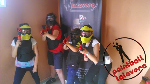 Paintball Talavera-20150502-WA0005.jpg