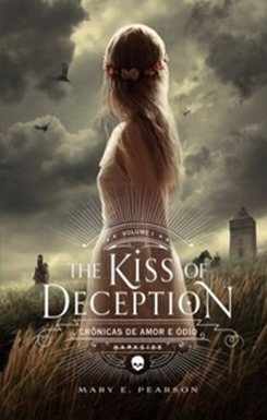 THE_KISS_OF_DECEPTION_1460033683369382SK1460033683B