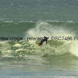 _DSC7456.thumb.jpg
