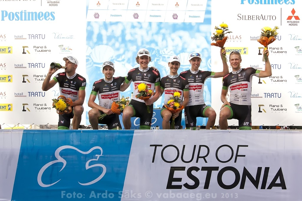 2013.06.01 Tour of Estonia - Tartu Grand Prix 150km - AS20130601TOE32S.jpg