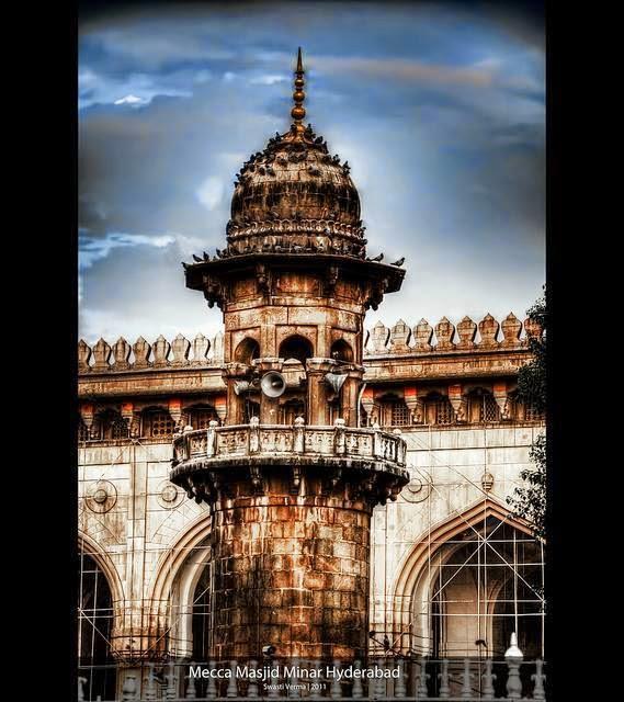 Hyderabad - Rare Pictures - fb1cf3ab3d6568b4238506ea24645c967aa966ca.jpeg