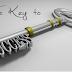 सफलता  की चाबी । The Key of Success in hindi